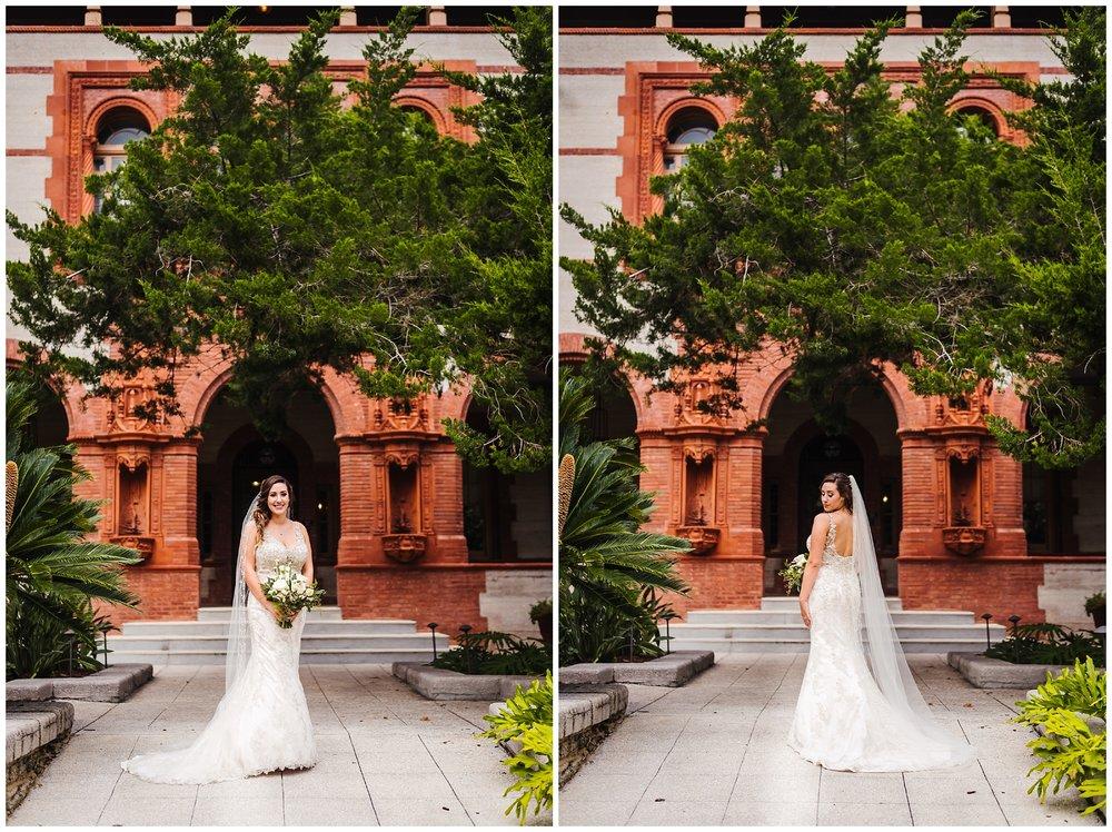 st-augustine-destination-wedding-photographer-white-room-villa-blanca-flagler-first-look_0029.jpg