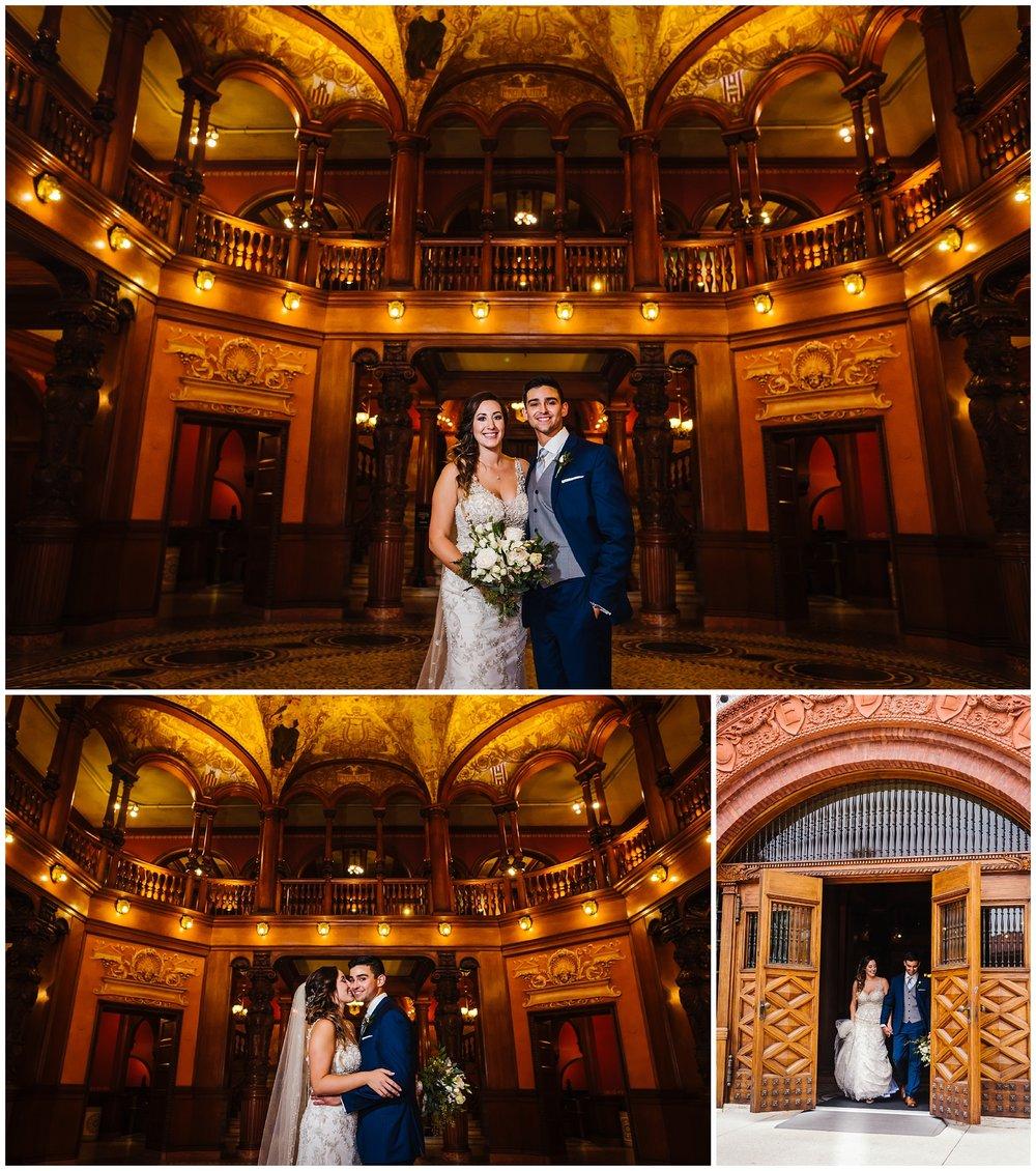 st-augustine-destination-wedding-photographer-white-room-villa-blanca-flagler-first-look_0030.jpg