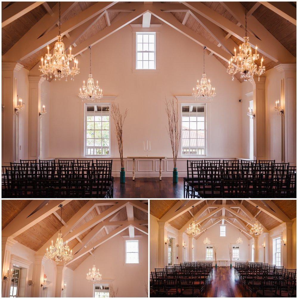 st-augustine-destination-wedding-photographer-white-room-villa-blanca-flagler-first-look_0032.jpg