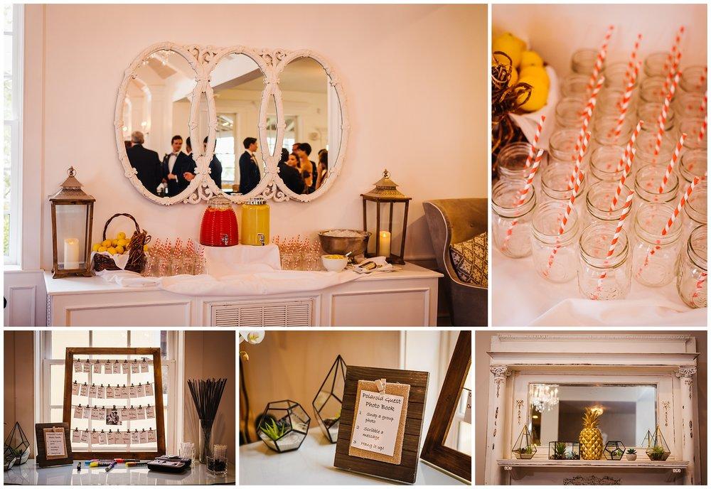 st-augustine-destination-wedding-photographer-white-room-villa-blanca-flagler-first-look_0033.jpg