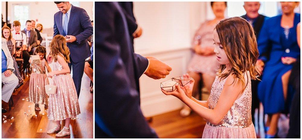 st-augustine-destination-wedding-photographer-white-room-villa-blanca-flagler-first-look_0035.jpg
