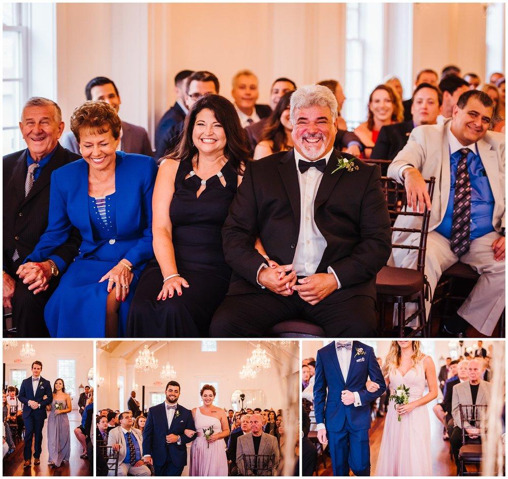 st-augustine-destination-wedding-photographer-white-room-villa-blanca-flagler-first-look_0034.jpg
