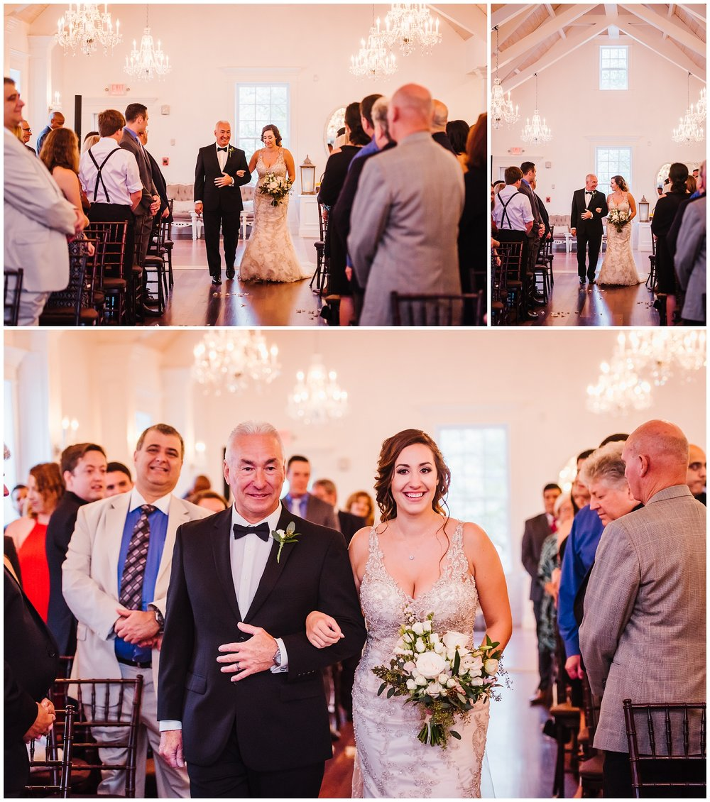 st-augustine-destination-wedding-photographer-white-room-villa-blanca-flagler-first-look_0036.jpg
