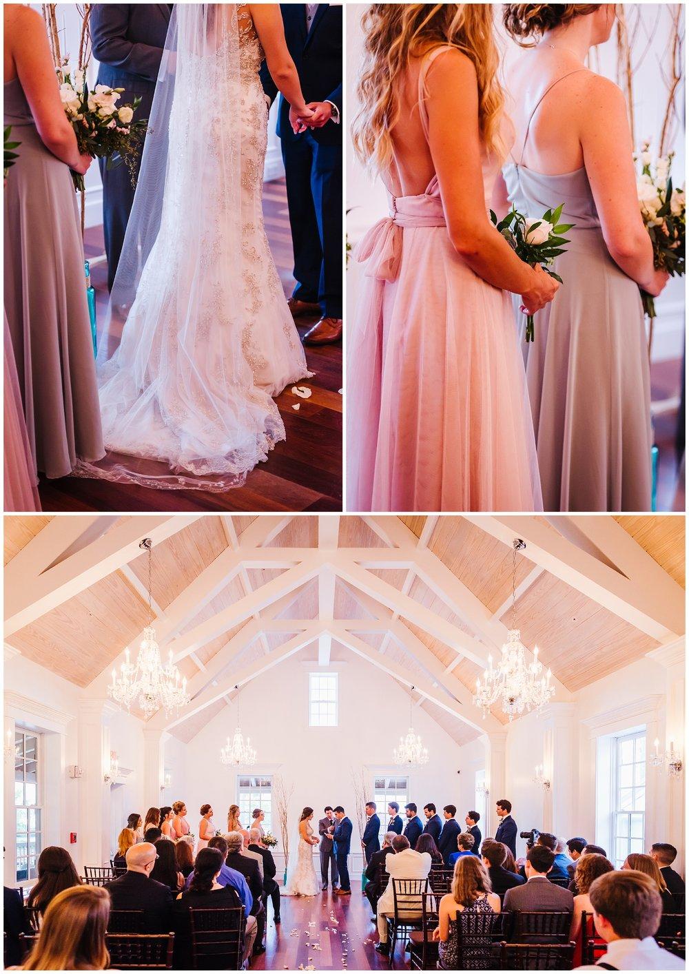st-augustine-destination-wedding-photographer-white-room-villa-blanca-flagler-first-look_0037.jpg