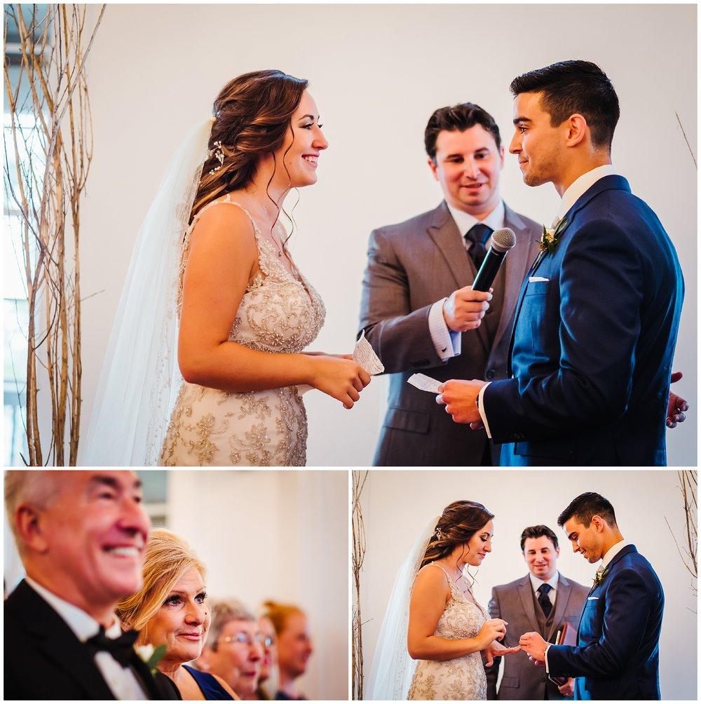 st-augustine-destination-wedding-photographer-white-room-villa-blanca-flagler-first-look_0038.jpg