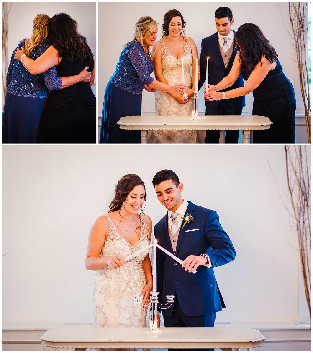 st-augustine-destination-wedding-photographer-white-room-villa-blanca-flagler-first-look_0039.jpg