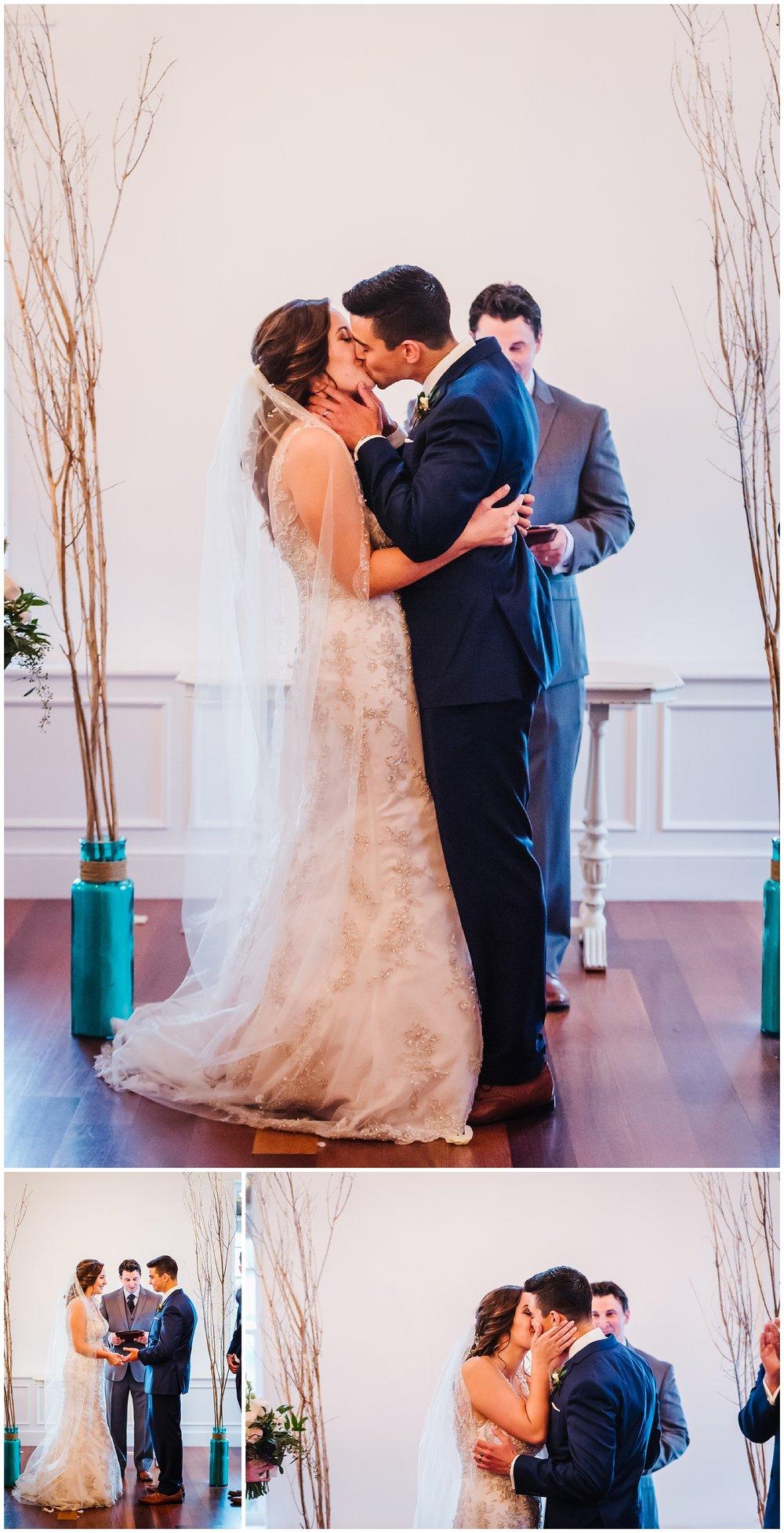 st-augustine-destination-wedding-photographer-white-room-villa-blanca-flagler-first-look_0040.jpg