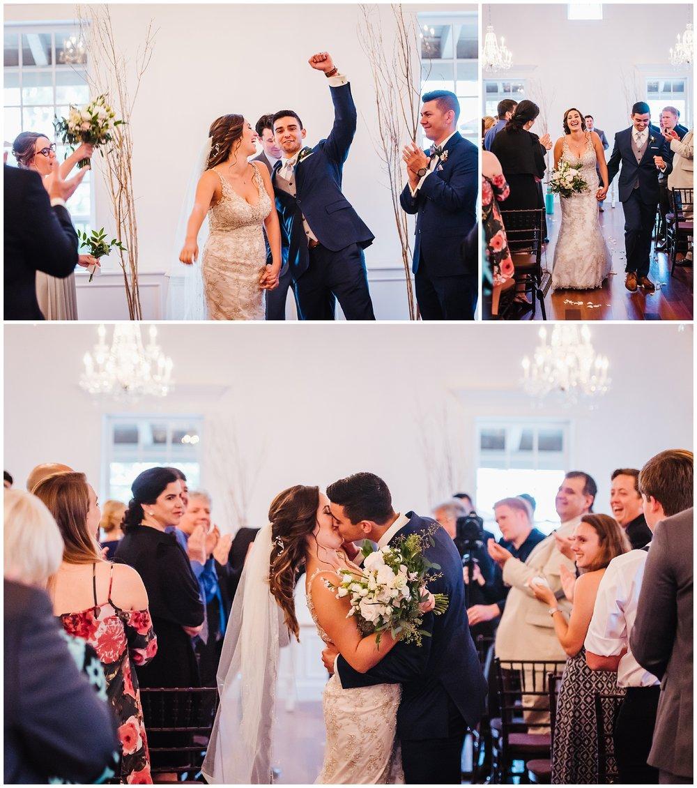 st-augustine-destination-wedding-photographer-white-room-villa-blanca-flagler-first-look_0041.jpg