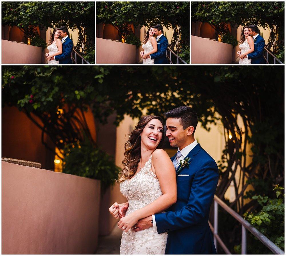 st-augustine-destination-wedding-photographer-white-room-villa-blanca-flagler-first-look_0043.jpg