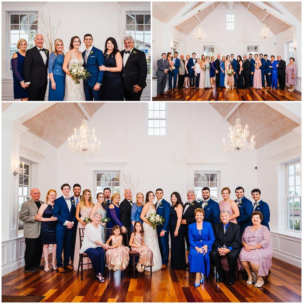 st-augustine-destination-wedding-photographer-white-room-villa-blanca-flagler-first-look_0042.jpg
