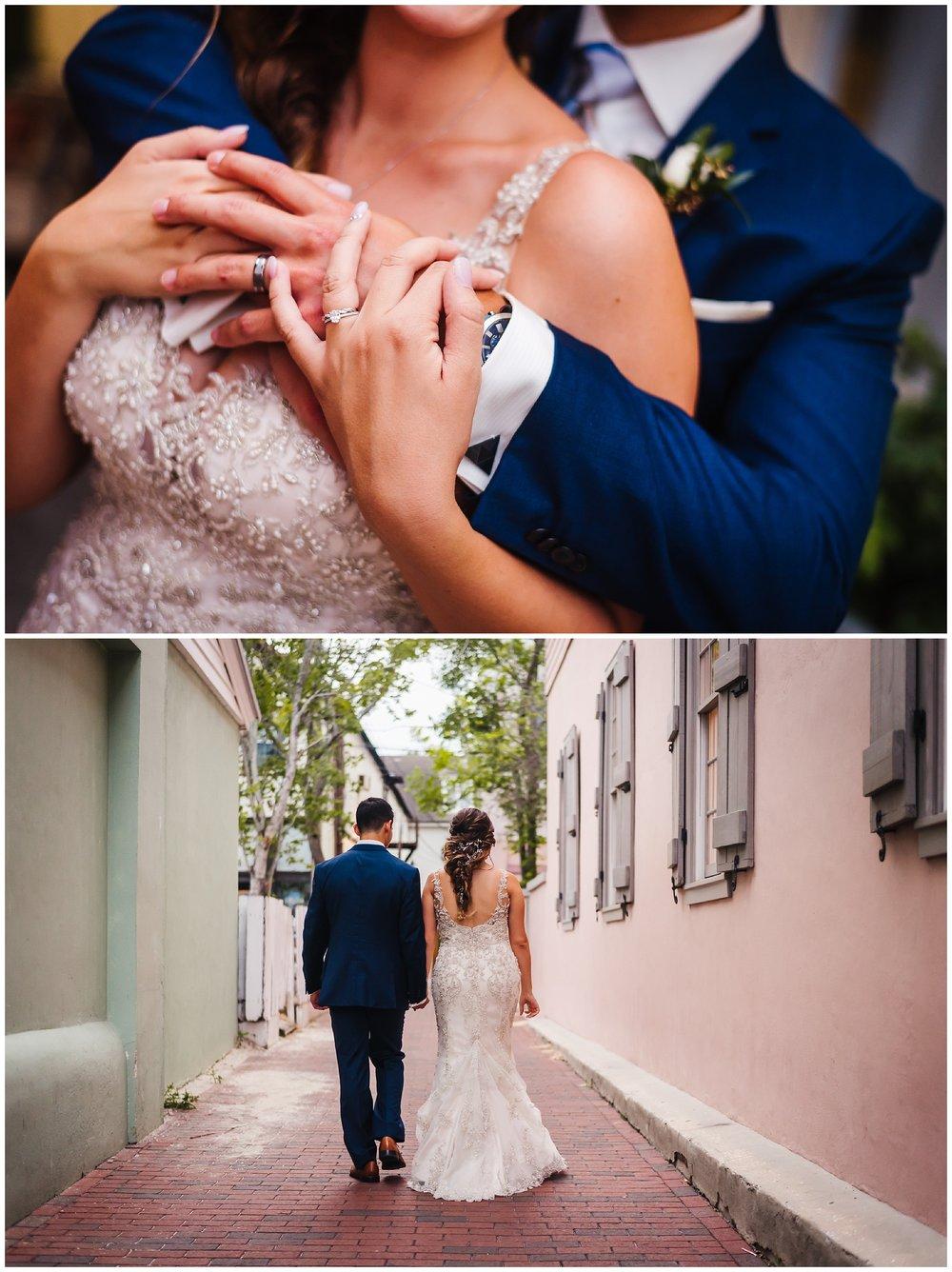 st-augustine-destination-wedding-photographer-white-room-villa-blanca-flagler-first-look_0044.jpg