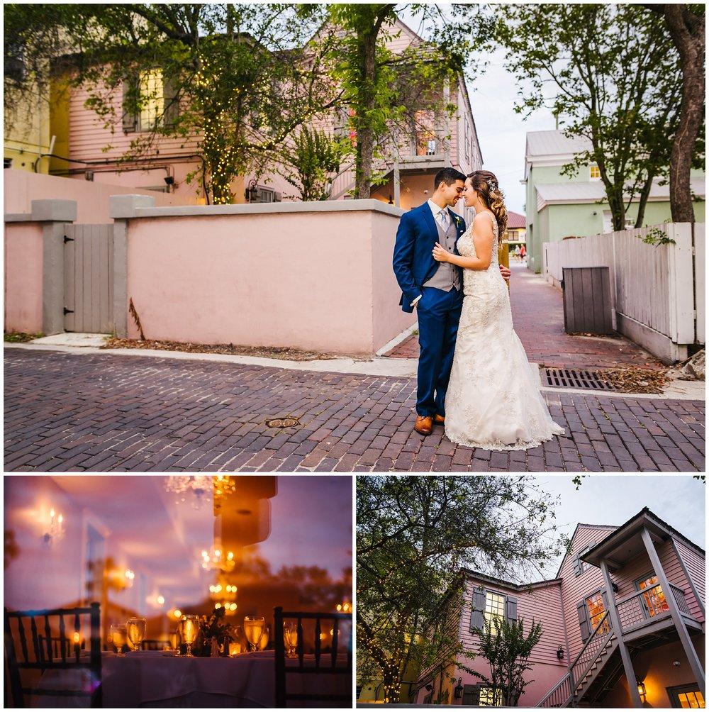 st-augustine-destination-wedding-photographer-white-room-villa-blanca-flagler-first-look_0047.jpg