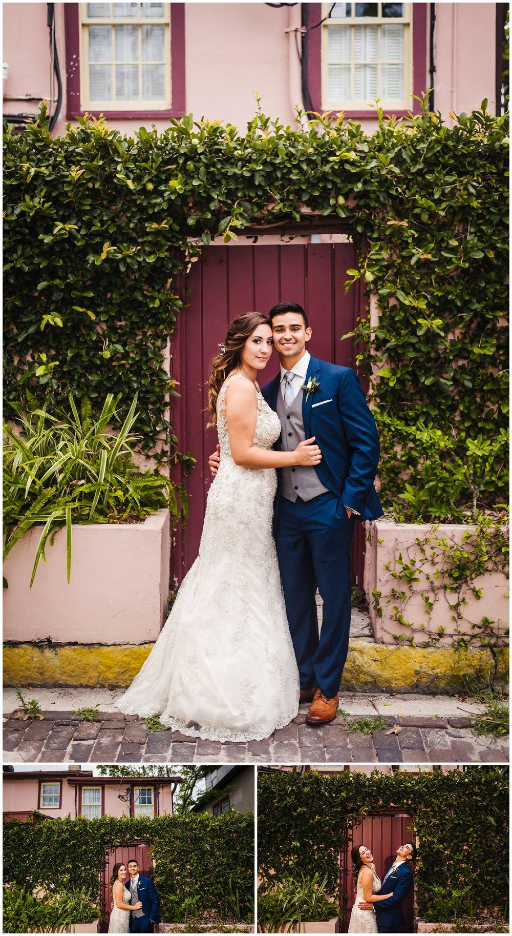 st-augustine-destination-wedding-photographer-white-room-villa-blanca-flagler-first-look_0046.jpg