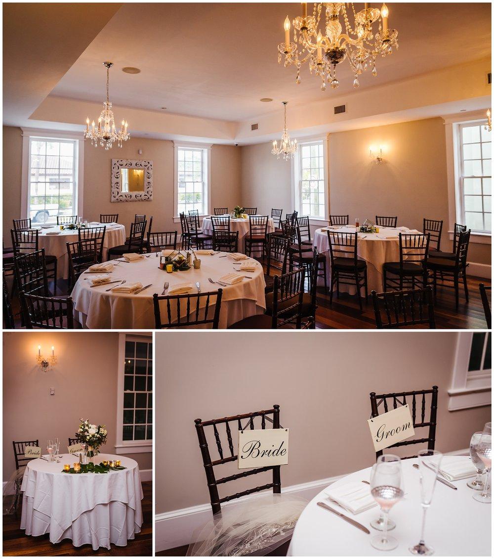 st-augustine-destination-wedding-photographer-white-room-villa-blanca-flagler-first-look_0048.jpg