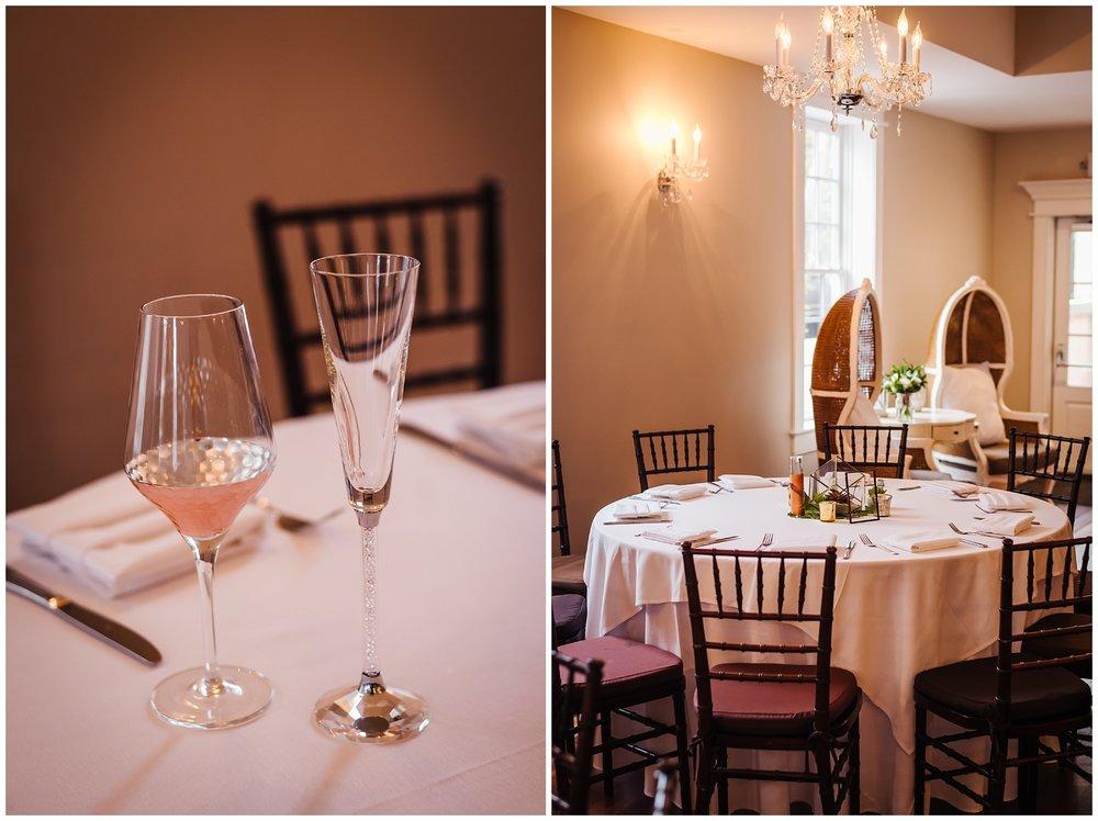 st-augustine-destination-wedding-photographer-white-room-villa-blanca-flagler-first-look_0050.jpg