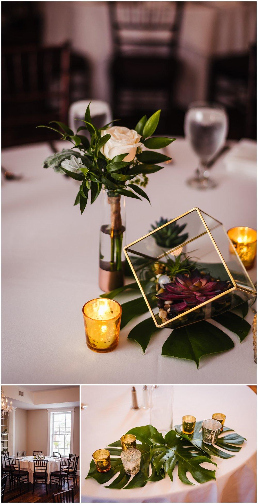 st-augustine-destination-wedding-photographer-white-room-villa-blanca-flagler-first-look_0049.jpg