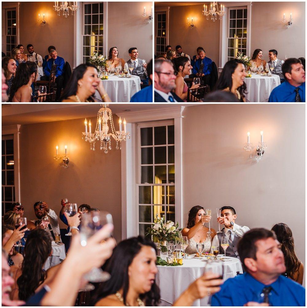 st-augustine-destination-wedding-photographer-white-room-villa-blanca-flagler-first-look_0052.jpg