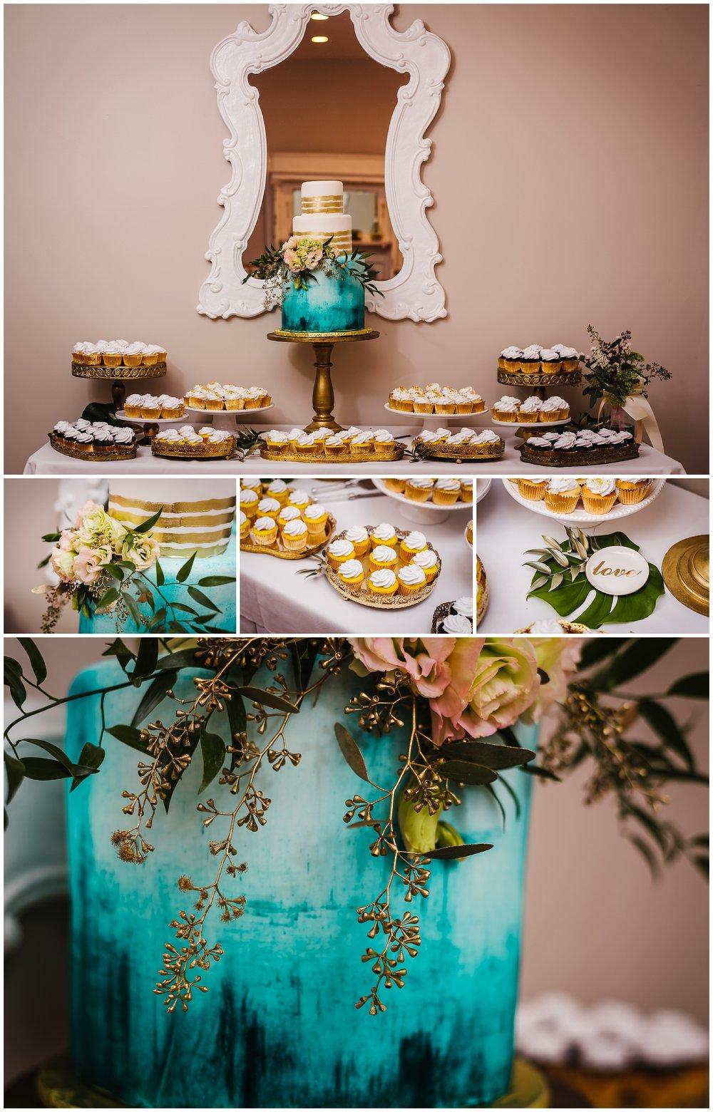 st-augustine-destination-wedding-photographer-white-room-villa-blanca-flagler-first-look_0051.jpg