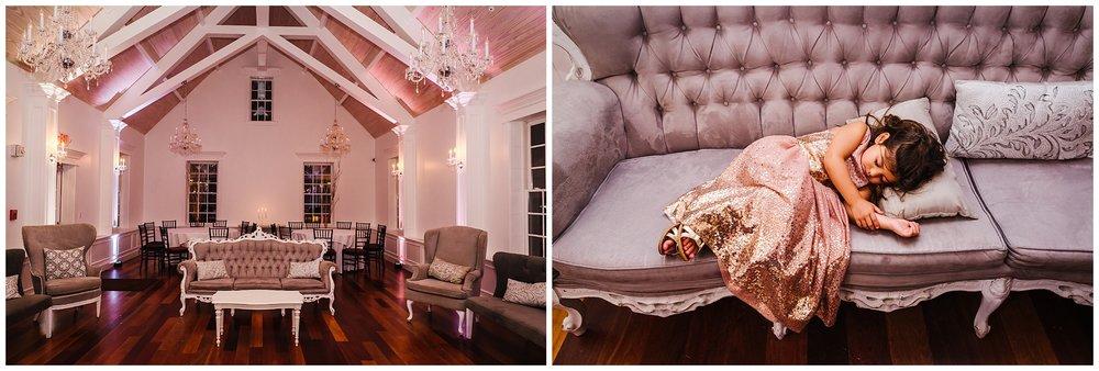 st-augustine-destination-wedding-photographer-white-room-villa-blanca-flagler-first-look_0053.jpg