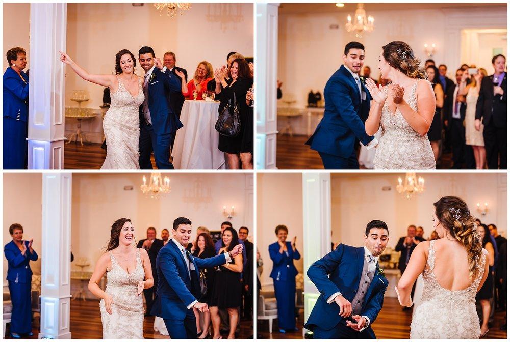 st-augustine-destination-wedding-photographer-white-room-villa-blanca-flagler-first-look_0055.jpg