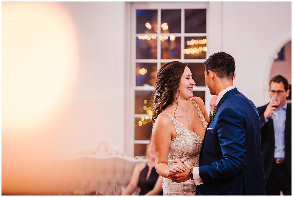 st-augustine-destination-wedding-photographer-white-room-villa-blanca-flagler-first-look_0056.jpg