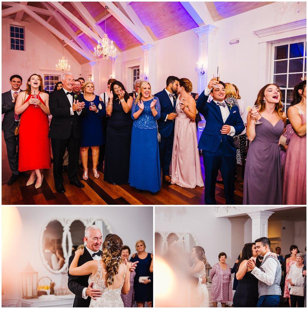 st-augustine-destination-wedding-photographer-white-room-villa-blanca-flagler-first-look_0057.jpg
