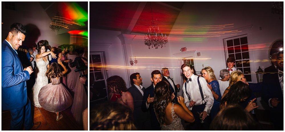 st-augustine-destination-wedding-photographer-white-room-villa-blanca-flagler-first-look_0059.jpg