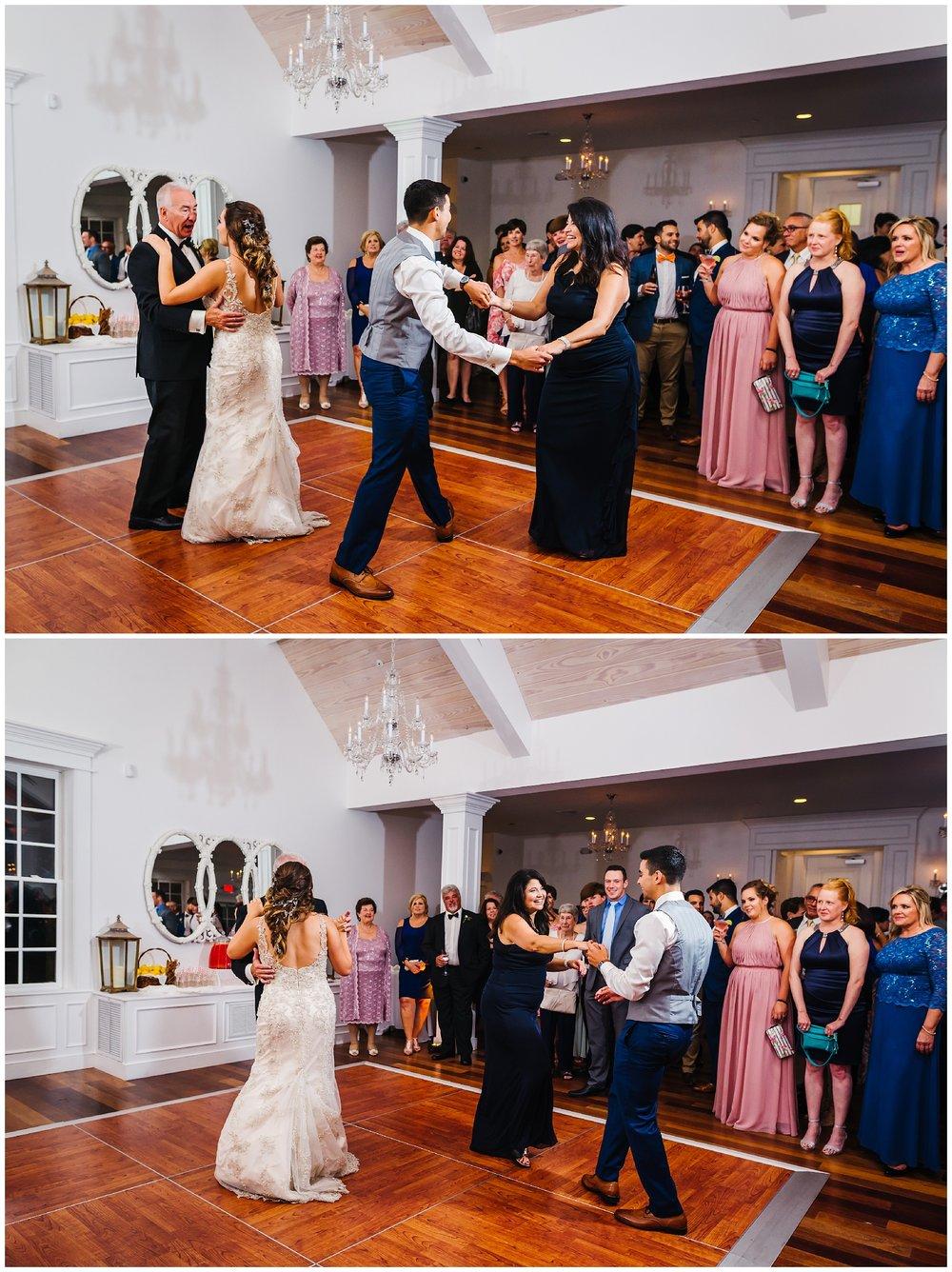 st-augustine-destination-wedding-photographer-white-room-villa-blanca-flagler-first-look_0058.jpg
