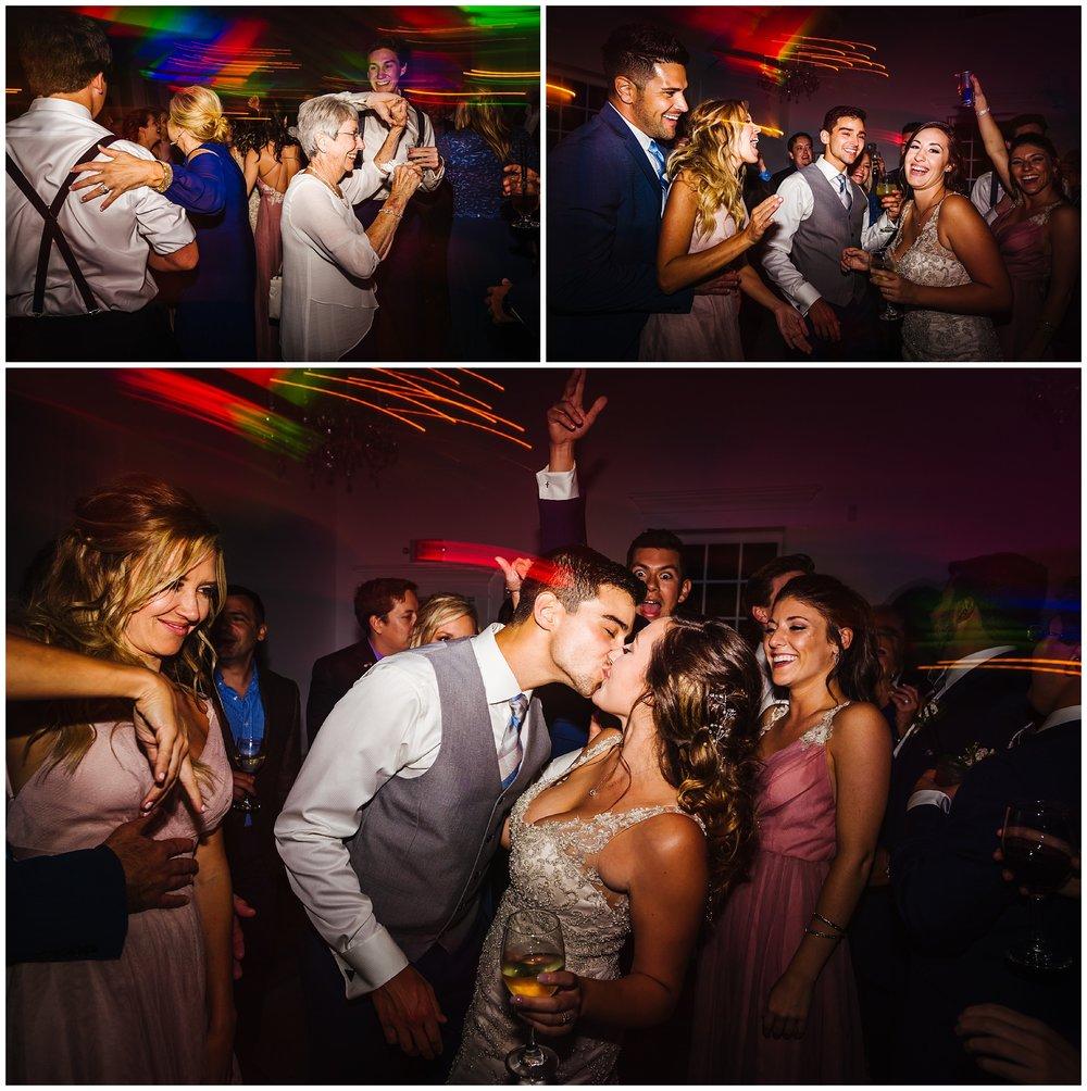 st-augustine-destination-wedding-photographer-white-room-villa-blanca-flagler-first-look_0061.jpg