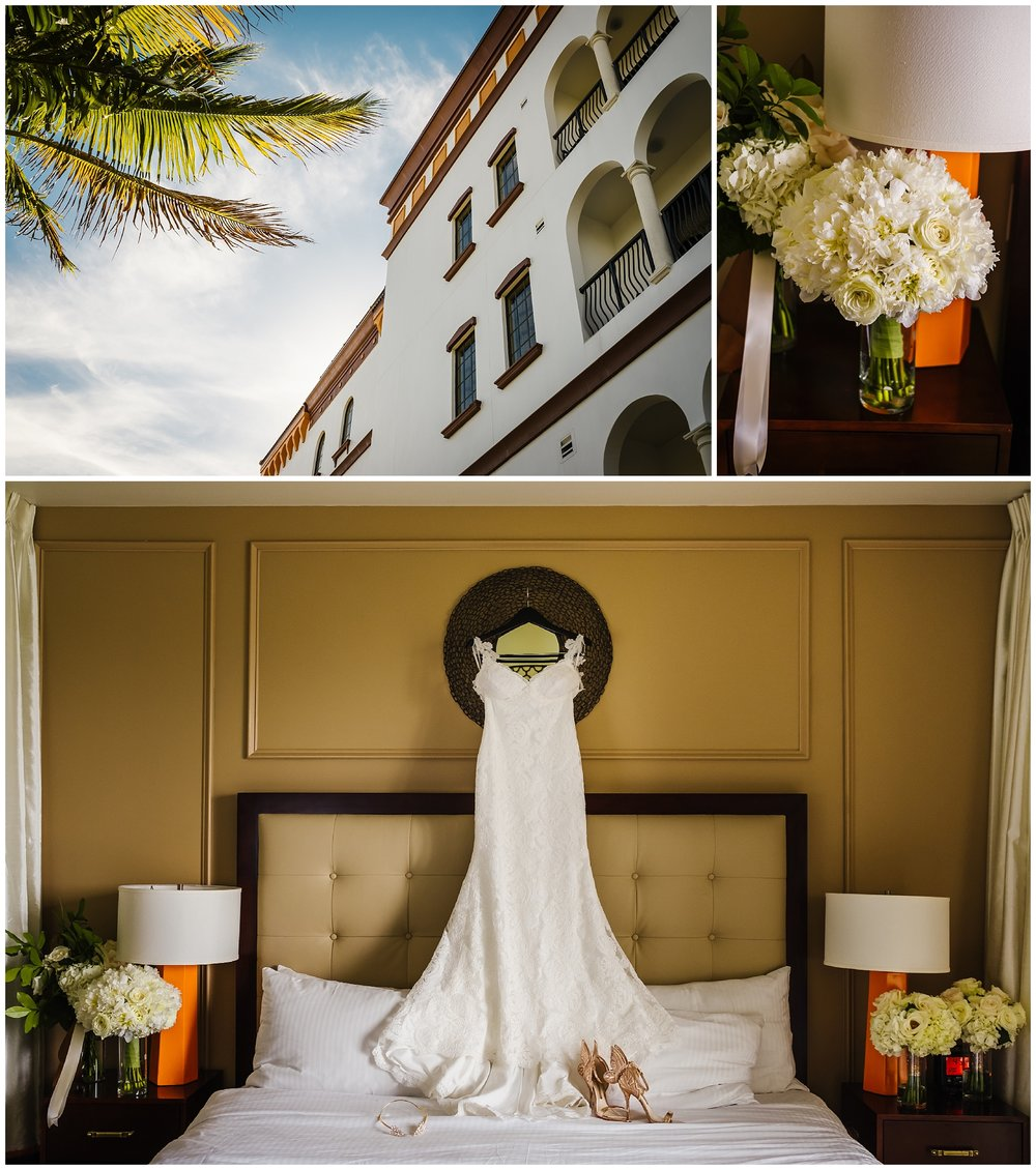 st-pete-wedding-photographer-hotel-zamora-rooftop-rose-gold_0001.jpg