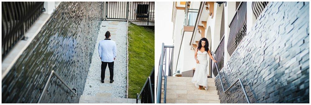 st-pete-wedding-photographer-hotel-zamora-rooftop-rose-gold_0017b.jpg