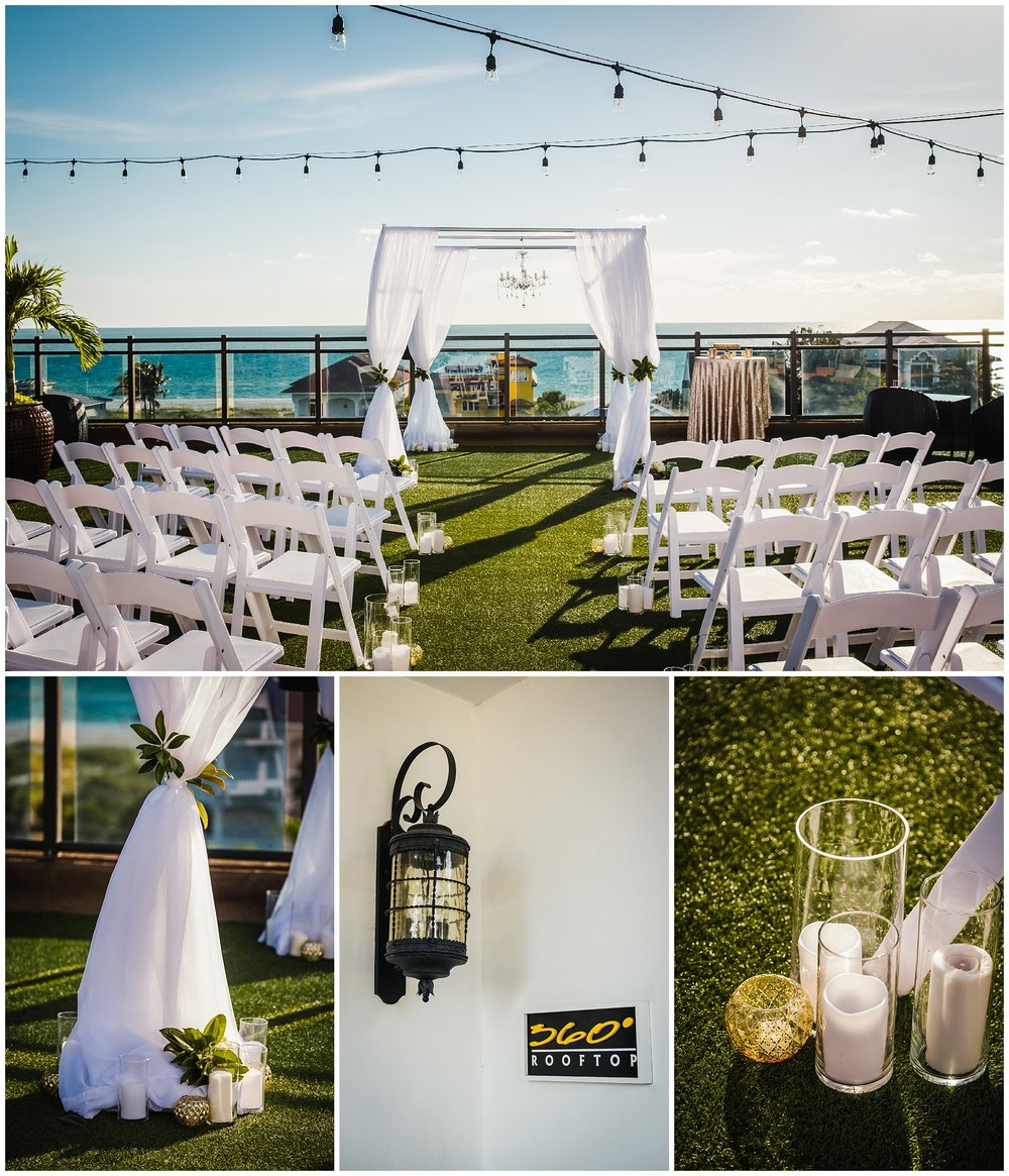 st-pete-wedding-photographer-hotel-zamora-rooftop-rose-gold_0024.jpg