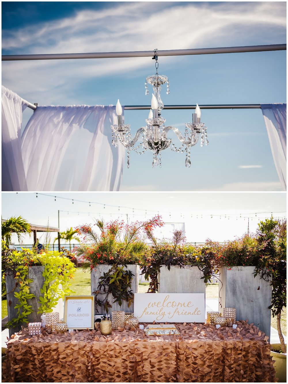st-pete-wedding-photographer-hotel-zamora-rooftop-rose-gold_0025.jpg