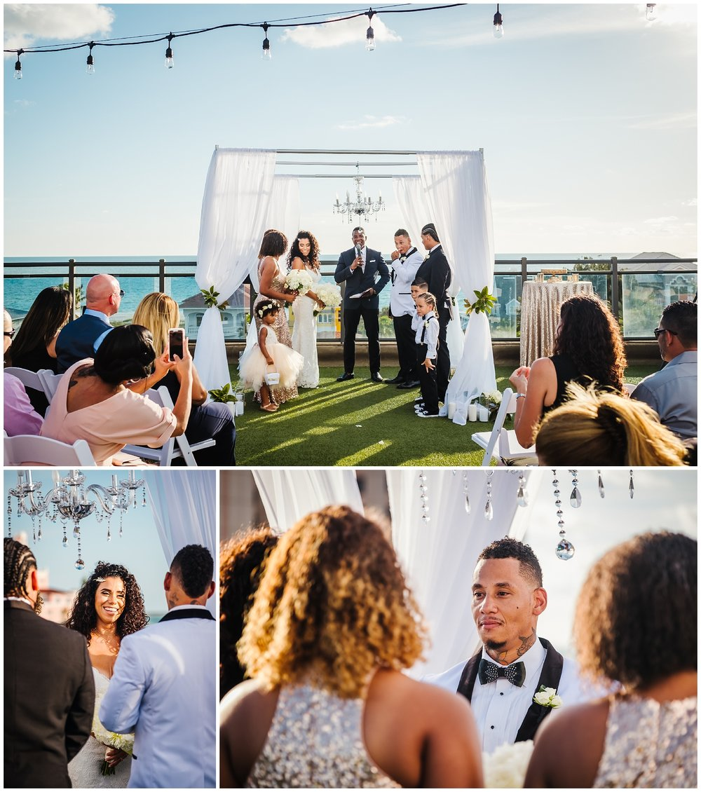 st-pete-wedding-photographer-hotel-zamora-rooftop-rose-gold_0030.jpg
