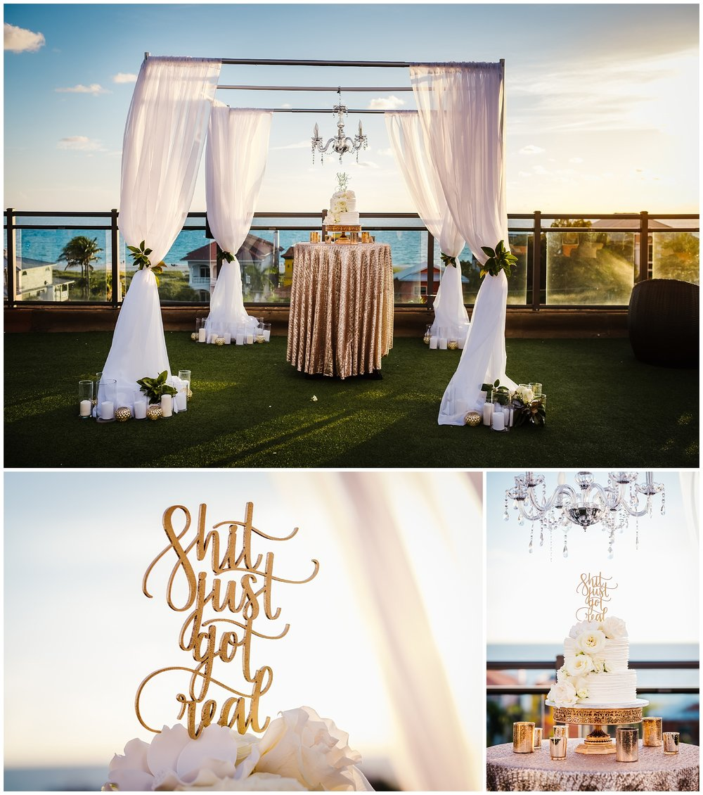 st-pete-wedding-photographer-hotel-zamora-rooftop-rose-gold_0043.jpg