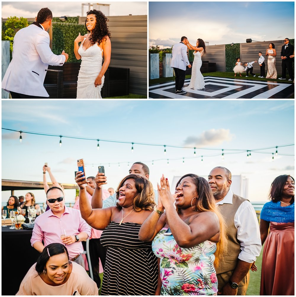st-pete-wedding-photographer-hotel-zamora-rooftop-rose-gold_0047.jpg