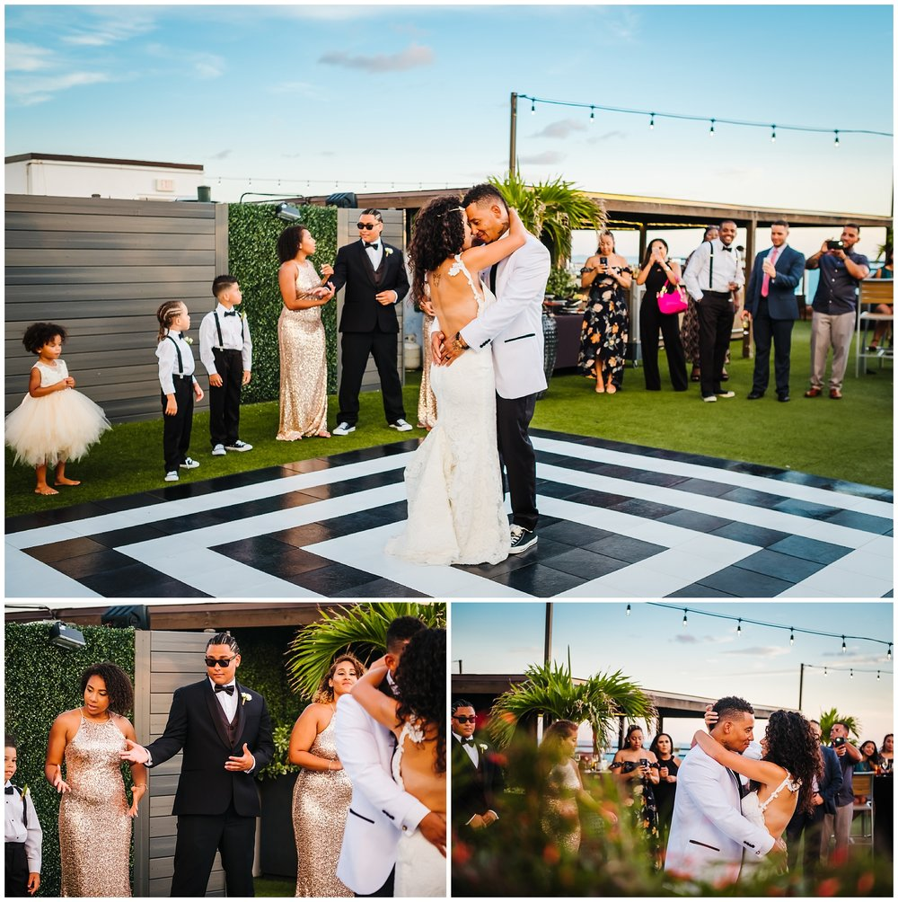 st-pete-wedding-photographer-hotel-zamora-rooftop-rose-gold_0048.jpg
