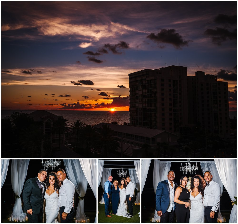 st-pete-wedding-photographer-hotel-zamora-rooftop-rose-gold_0055.jpg