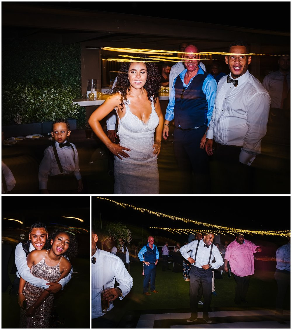 st-pete-wedding-photographer-hotel-zamora-rooftop-rose-gold_0059.jpg