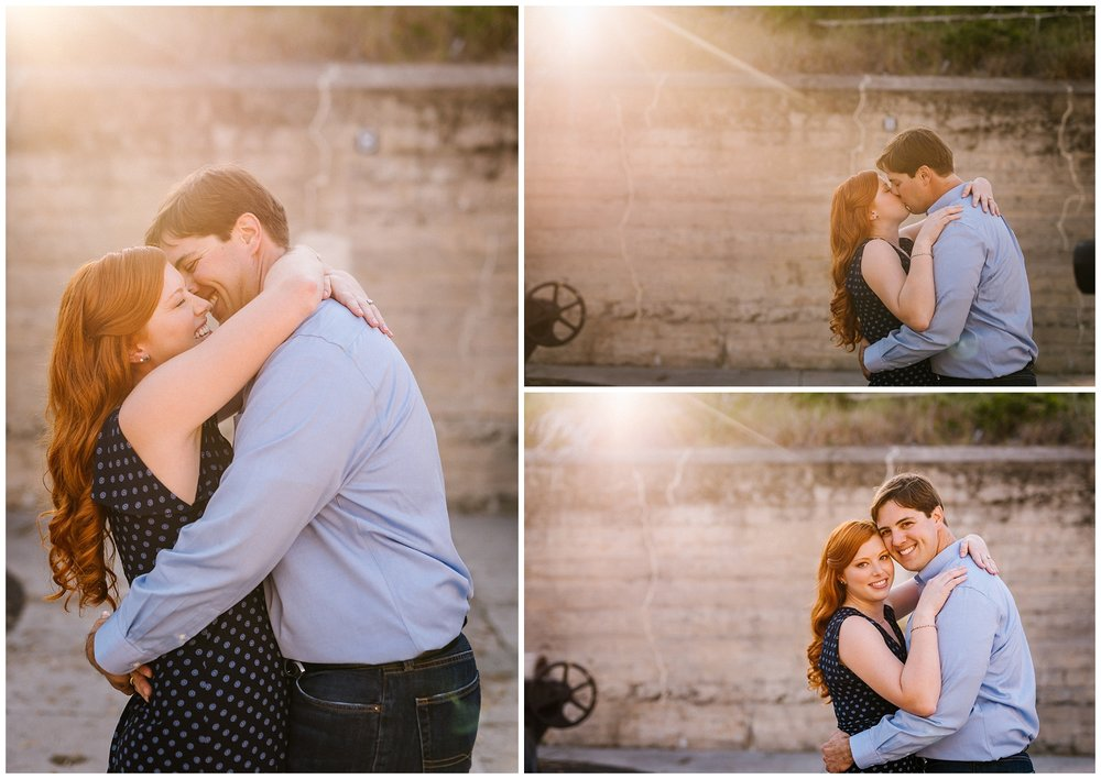 tampa-engagement-photographer-sunset-fortdesoto-champagne_0065.jpg