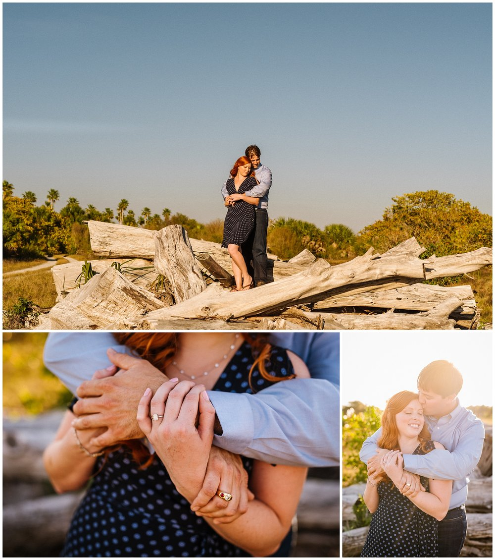 tampa-engagement-photographer-sunset-fortdesoto-champagne_0067.jpg