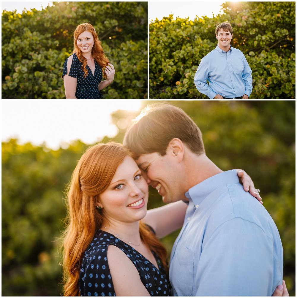 tampa-engagement-photographer-sunset-fortdesoto-champagne_0068.jpg