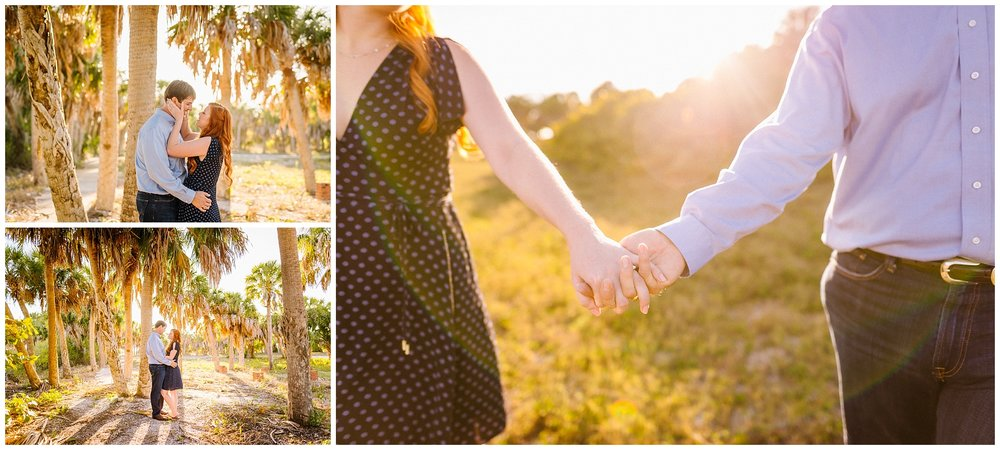 tampa-engagement-photographer-sunset-fortdesoto-champagne_0069.jpg