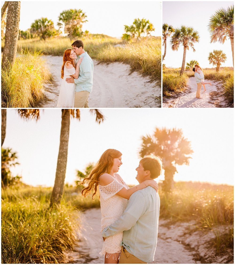 tampa-engagement-photographer-sunset-fortdesoto-champagne_0070.jpg