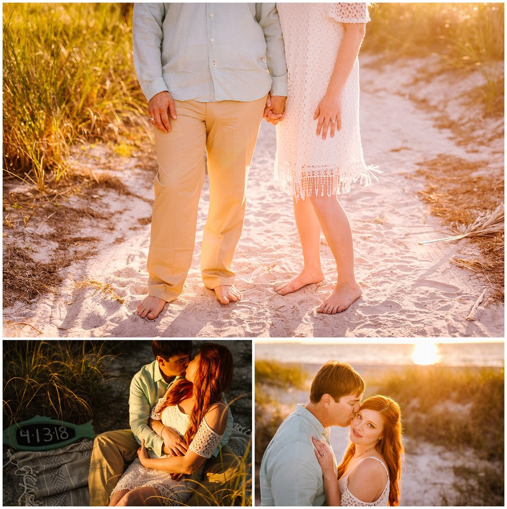 tampa-engagement-photographer-sunset-fortdesoto-champagne_0071.jpg