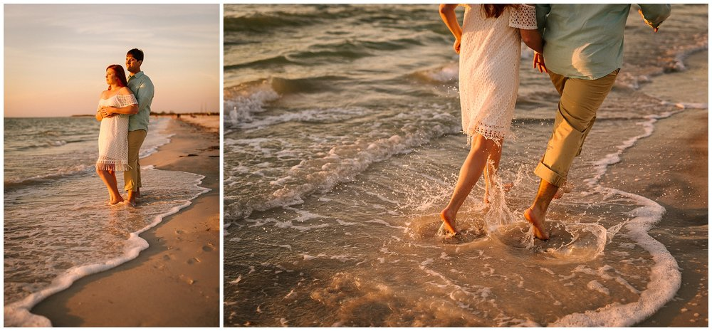 tampa-engagement-photographer-sunset-fortdesoto-champagne_0073.jpg