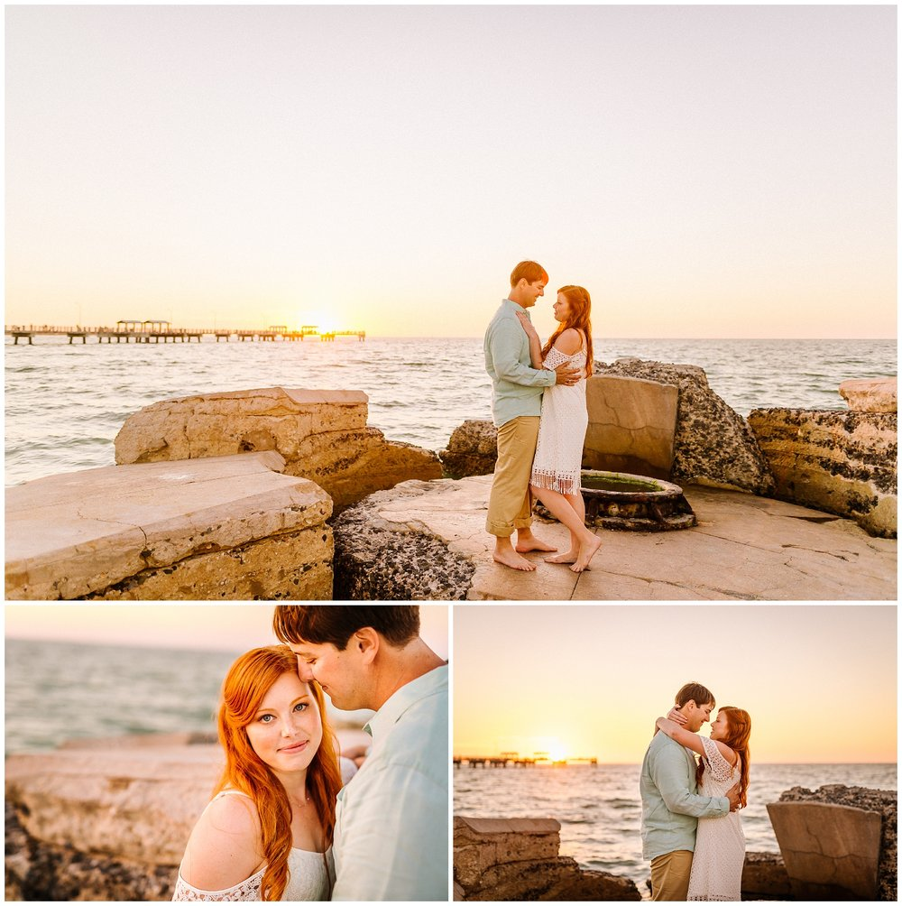 tampa-engagement-photographer-sunset-fortdesoto-champagne_0074.jpg