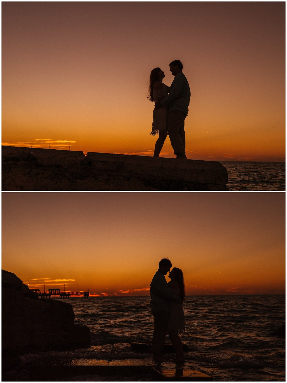 tampa-engagement-photographer-sunset-fortdesoto-champagne_0075.jpg