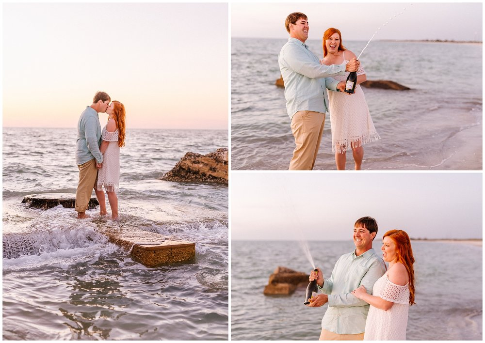 tampa-engagement-photographer-sunset-fortdesoto-champagne_0076.jpg