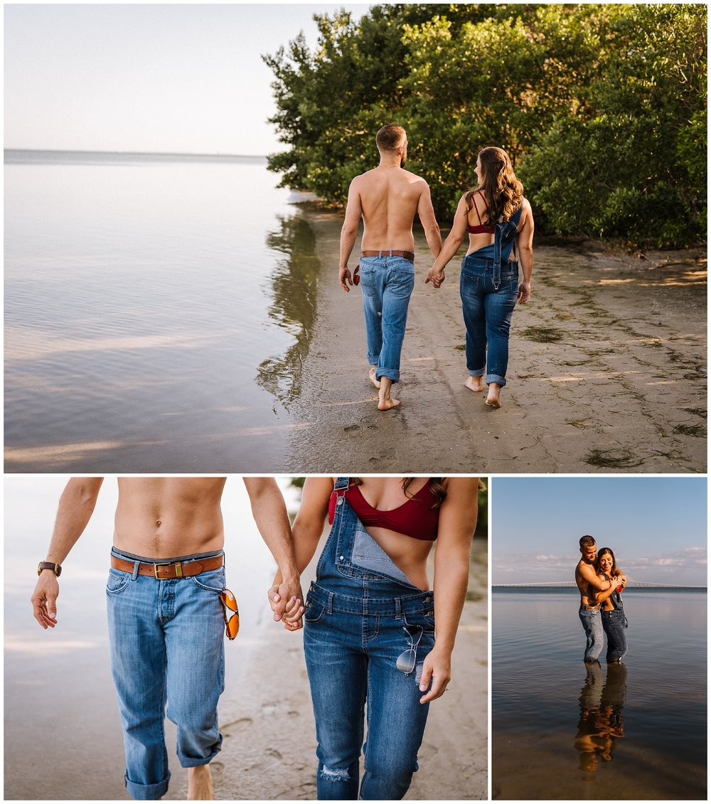 tampa-photographer-engagement-skyway-fortdesoto-jeep-sunset_02.jpg